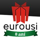 EuroUsi S.R.L.