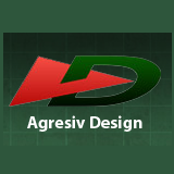 Agresiv Design SRL