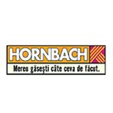 Hornbach Romania