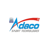 Adaco Pro-Tim SRL