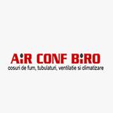 AIR CONF BIRO SRL