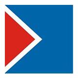Albanic Service SRL