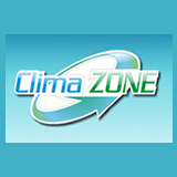 Clima Zone S.R.L.