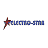 Electro-Star SRL