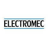 ELECTROMEC S.R.L.