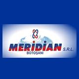 MERIDIAN S.R.L.
