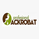 Ackrobat Profesional SRL