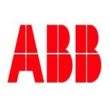 ABB Srl