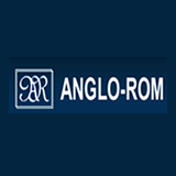 Anglo-Rom SRL