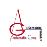 AUTOMATIC GRUP S.A.