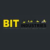 BIT Industries SRL