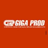 GIGA PROD SRL