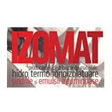 Izomat SA