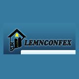 Lemnconfex SRL
