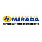 Mirada Construct SRL