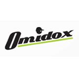 Omidox SRL