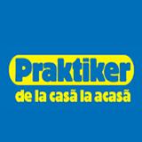 PRAKTIKER ROMANIA