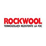 ROCKWOOL ROMANIA