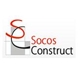 Socos Construct SRL
