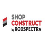 Rodspectra SRL