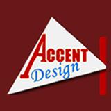 Accent Design SRL