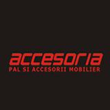ACCESORIA SRL