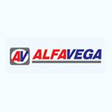 Alfa Vega SRL