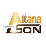 ALTANA-SON SRL