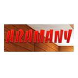 Aramany SRL
