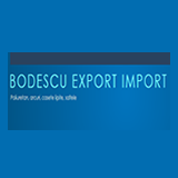 Bodescu Export-Import SRL