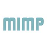 MIMP S.A
