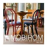 Mobirom SA