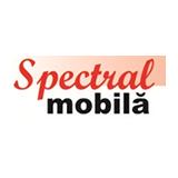 Spectralcom SRL
