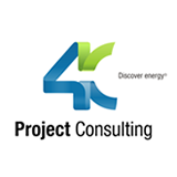 4C PROJECT CONSULTING SRL