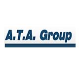 A.T.A Group SRL