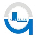 All Plan Proiect SRL