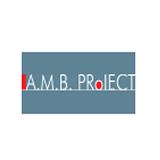 AMB Proiect SRL