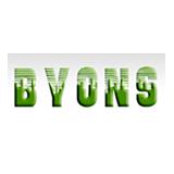 BYONS SRL
