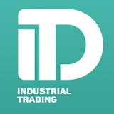 Industrial Trading SRL