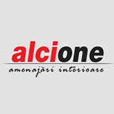 Alcione SRL