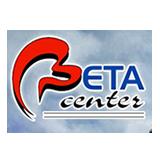 Beta Center Concept SRL