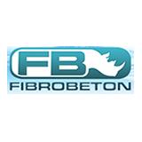 Fibrobeton SRL