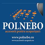Polnebo SRL