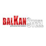 BALKAN STEEL TRADE SRL