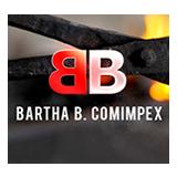 BARTHA B. COMIMPEX SRL