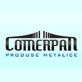 Comerpan SRL