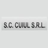 Cuiul SRL