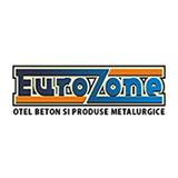 EURO ZONE SRL