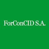 FORCONCID SA
