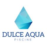 Dulce Aqua Piscine SRL